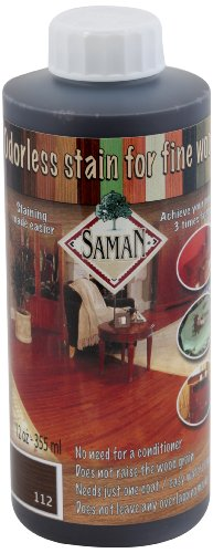 saman-tew-112-12-12-ounce-interior-water-based-stain-for-fine-wood-dark-oak