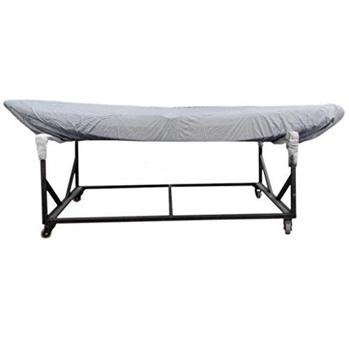 impermeabile-universale-copertura-della-barca-marino-kayak-trailerable-37-4m