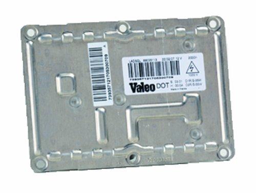 Valeo 088794 OE Igniter Xenon Lighting Ballast