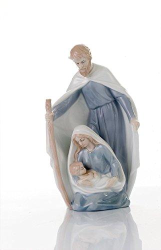 figuras-belen-de-ceramica-15-x-9-x-26-cm