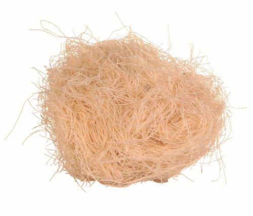 Trixie Bird Nesting Material, Sharpie, Cotton Fibres, 50G