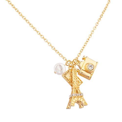 lux-accessoires-tour-eiffel-paris-sterling-appareil-photo-tourist-collier-femme-perle-imitation