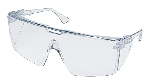 3m Peltor Eyeglass Protector