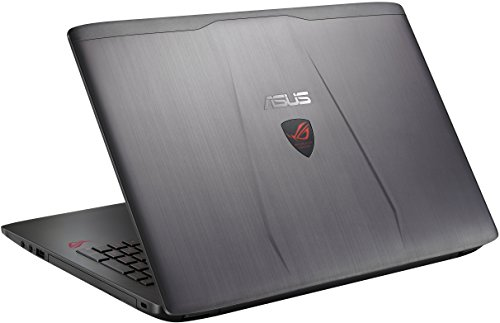 asus-rog-gl552vw-dh74-15-inch-gaming-laptop-discrete-gpu-geforce-gtx-960m-4gb-vram-16gb-ddr4-1tb-128