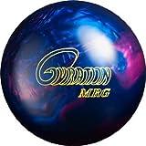 ABS ボウリング ボール ジャイレーション MRG 15ポンド ボウリング用品