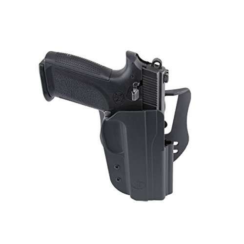FNX 9 Holster -10 holsters To Fit Your FNX 9