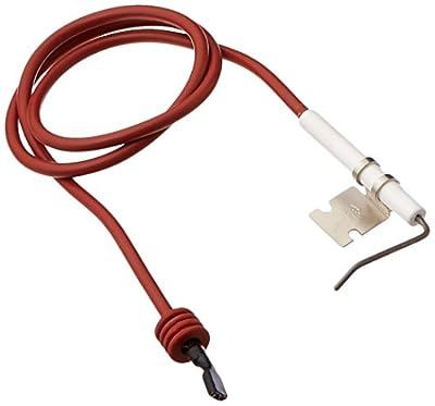 Suburban 232286 Electrode