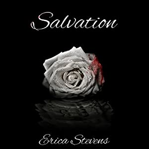 Salvation Audiobook