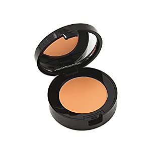 Bobbi brown Corrector ~ Peach