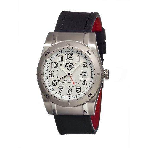 Shield Watches SLDSH0102