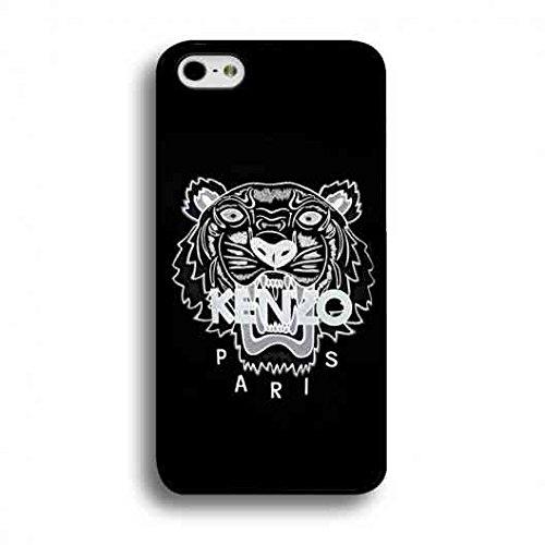luxury-brand-kenzo-paris-tiger-logo-hulle-fur-apple-iphone-6-apple-iphone-6-kenzo-paris-tiger-logo-h