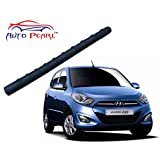 Premium Qualtiy Car Replacement Audio Roof Antenna For - Hyundai I10 New-I-10-New