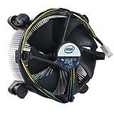 Intel E29477-002 Socket 1366 Copper Core/Aluminum Heat Sink & 4