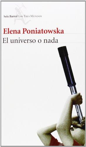 el-universo-o-nada-biblioteca-breve