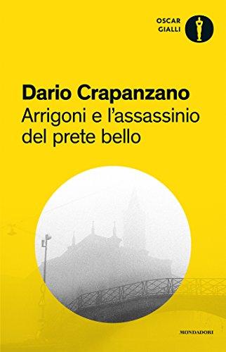 Arrigoni e l'assassinio del prete bello PDF