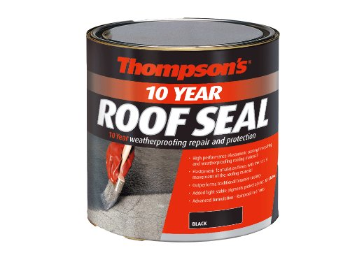 ronseal-hprs1l-thompsons-roof-seal-hochleistungs-dichtmasse-1-l-schwarz