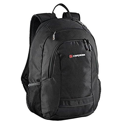 nilo-caribee-mochila-casual-daypack-48-cm-30-litros-negro