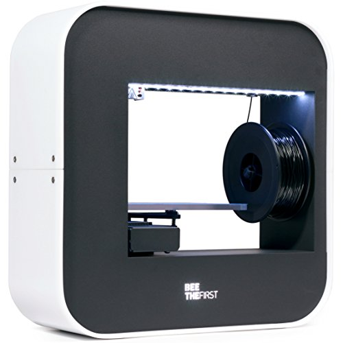 BEETHEFIRST 3D Printer