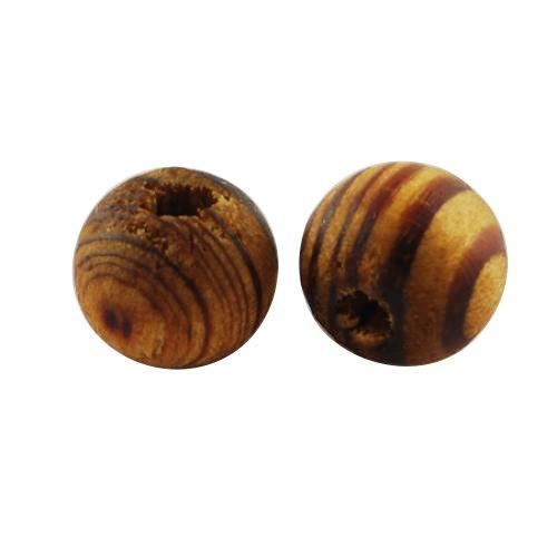 pandahall100-cantidad-cuentas-redondos-de-madera-de-color-de-madera-sin-plomo