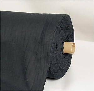 Anti-tarnish silver cloth
