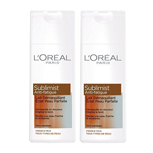 loreal-paris-sublimist-anti-fatigue-lait-demaquillant-eclat-pour-peau-parfaite-200-ml-lot-de-2
