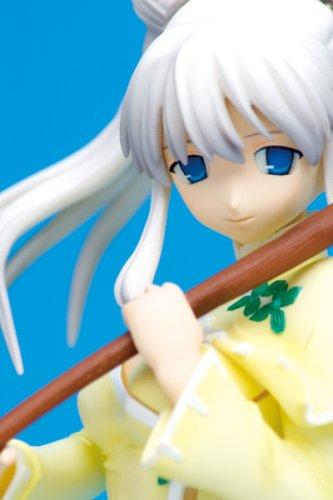 マビノギ ナオ 宮沢模型限定版 (1/7スケールPVC塗装済み完成品)