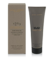 Acca Kappa 1869 After Shave Gel 130ml