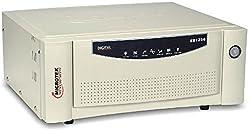 Microtek UPS EB1250 - 12 volts Higher Capacity