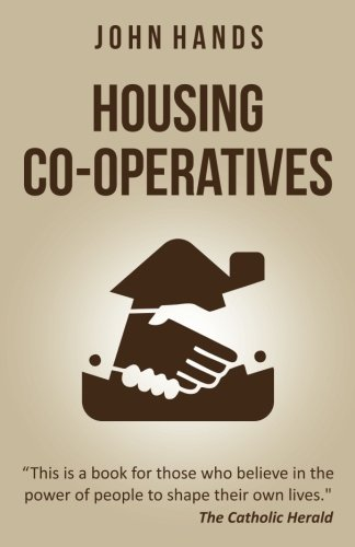 Housing Co-operatives