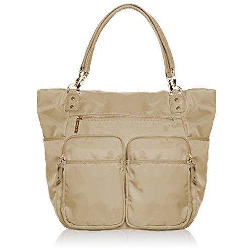olivia-and-joy-womens-fashion-designer-handbags-zip-zoom-dual-handle-tote-shoulder-bag-stone-beige