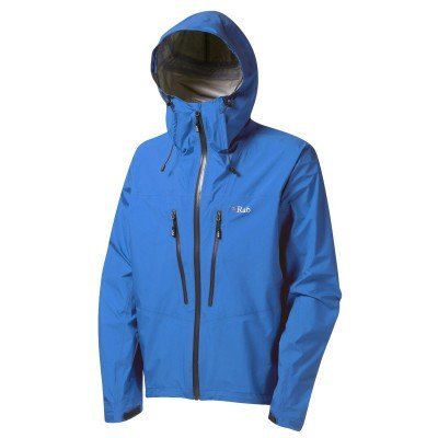 Rab Momentum Jacket (Men's) Maya (X Large)