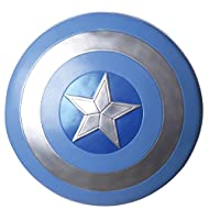 Captain America Winter Soldier Adult Stealth Shield Costume