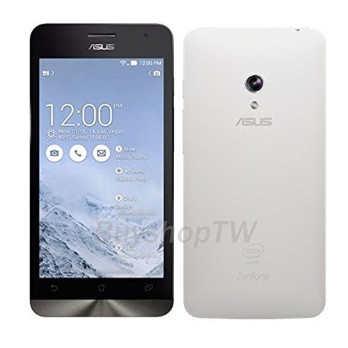 New ASUS Zenfone 5 8GB 4G LTE Photo