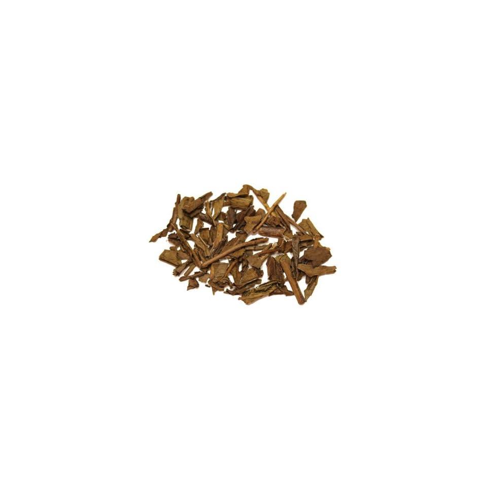 Hoji Cha, (Roasted Japanese Green Tea) Hojicha ( 8 oz )