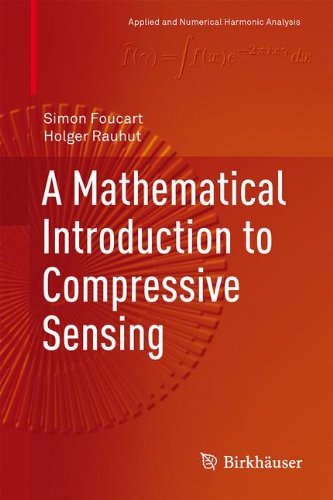 a-mathematical-introduction-to-compressive-sensing