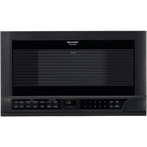 1.5 Cf Otc Size, Auto Touch Otc Microwave
