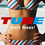 Touch Happy!♪TUBE