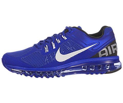 nike men s nike air max 2013 running shoes 11 men us hyper
