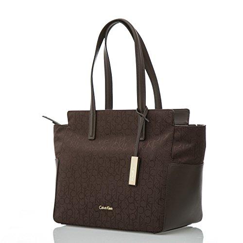 calvin-klein-womens-handbag-nina-logo-ew-tote-coffee