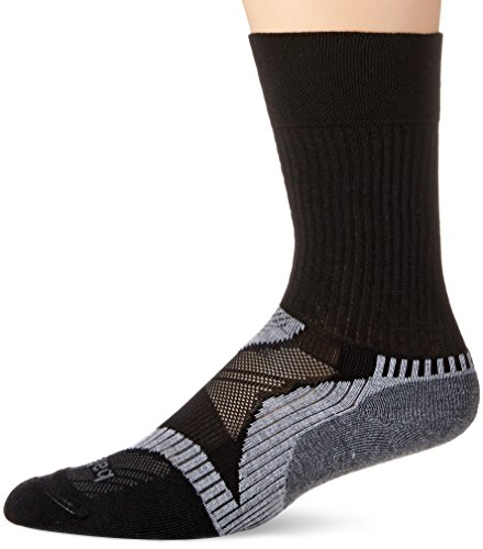 Balega-Enduro-V-Tech-Crew-Socks