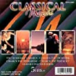 Classical Moods Vol.1---------