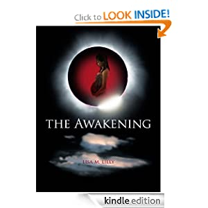 <strong>Like A Great Thriller? Then we think you'll love our brand new Thriller of the Week: From Lisa M. Lilly's Thriller <em>THE AWAKENING</em> - 4.9 Stars on Amazon with 15 out of 16 Rave Reviews - Now $2.99 on Kindle </strong>