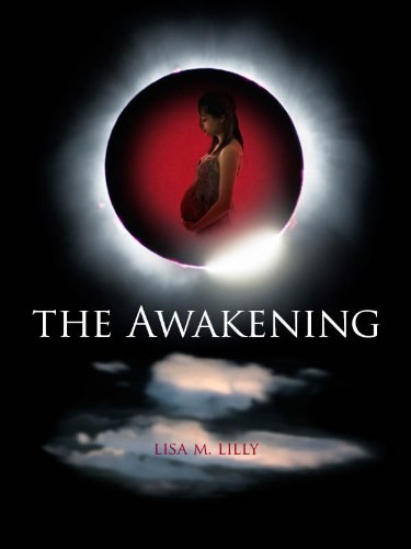 Last Call For Free Excerpt! Discover Lisa M. Lilly's Thriller THE AWAKENING