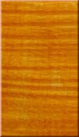 nitrocellulose-lack-spray-nitro-lack-400ml-transparent-bernstein