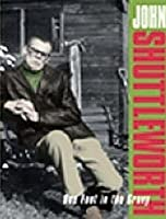 John Shuttleworth - One Foot In The Gravy