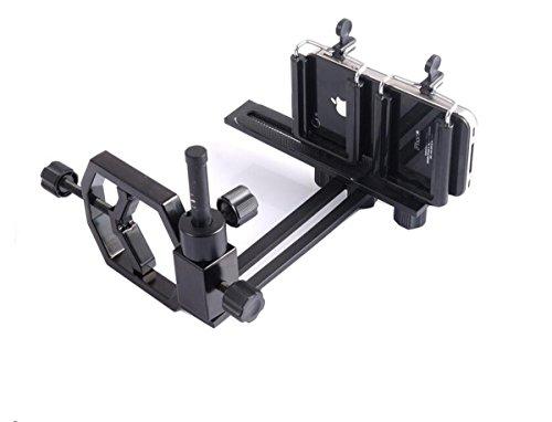 joyooo-universel-telescope-camera-smartphone-adaptateur-avec-2-supports-metaux-de-telephone-pour-app