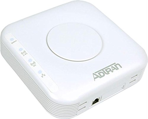 Adt Wireless Security