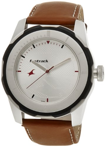 Fastrack-Economy-2013-Analog-White-Dial-Mens-Watch-3099SL01