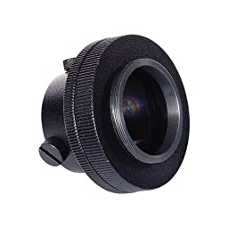 ATN Camera Adapter for NVM14