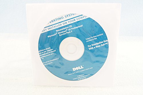 how to find product number on dell cd